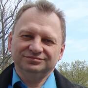 Валерій 55 лет (Дева) Тернополь