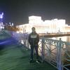 Goldshield, 19, г.Москва