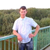 Александр, 29, г.Новоаннинский