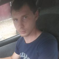 Алексей, 32 года, Лев, Дальнереченск