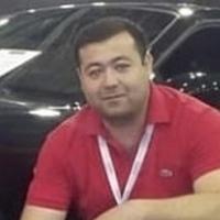 Улугбек, 35 лет, Козерог, Москва
