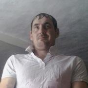 Алексей 27 лет (Близнецы) Рубцовск