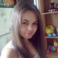 Жанночка, 25 лет, Лев, Иркутск