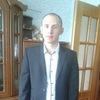 Родион, 25, г.Бобруйск
