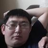 Азамат, 33, г.Костанай