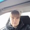 Нюша, 34, г.Донецк