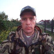 Андрей 30 Котово