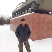 александр 51 Малоархангельск