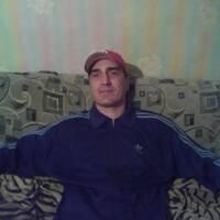 Андрец Рыбянец, 46 лет, Козерог, Киселевск