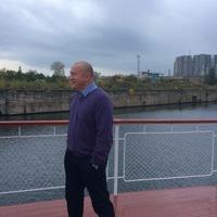 Андрей, 50 лет, Лев, Москва