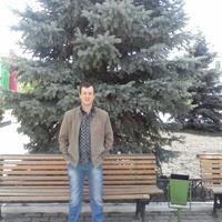 евгений, 42 года, Водолей, Астана