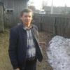 Сергей, 49, г.Пестово