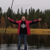 Алексей, 32, г.Кандалакша
