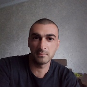 Вася 33 Ужгород