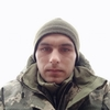 Александр, 31, г.Носовка