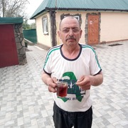 Сергей 52 Умань