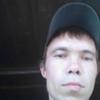 Maksim, 29, Zheshart