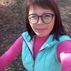 Светлана, 38, Вознесенськ
