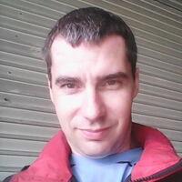 Палыч, 38 лет, Лев, Кемерово