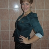 Елена, 36, г.Чечерск