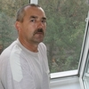 yura, 53, г.Ильинцы