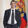 Андрей, 117, г.Рязань
