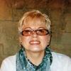 Татьяна Добрынина (Го, 60, г.Валенсия