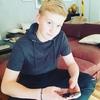 Kristofer, 19, г.Бургас