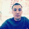 Улан, 28, г.Бишкек