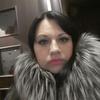 Татьяна, 33, г.Донецк