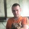 руслан, 31, г.Магадан