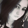 Татьяна, 20, г.Арзгир