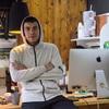 Alex, 26, г.Пермь