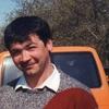 Павлик, 47, г.Вулканешты