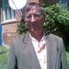Николай, 58, г.Большое Солдатское