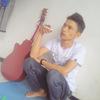Ade Lesmana, 27, г.Джакарта