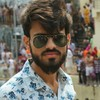 mr kaif, 18, г.Дели