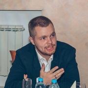 Иван 25 Санкт-Петербург