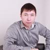 Роман, 35, г.Казанская