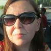 Нина, 34, г.Киев