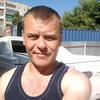Valentin, 43, г.Муром