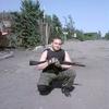 Дима война, 26, Єнакієве