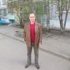 Саша, 46, г.Псков