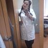 Ирина, 25, г.Калуга