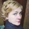 Валентина Пекарская, 48, г.Волковыск