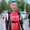 Владимир, 38, г.Гомель