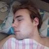 Артем Кузнецов, 20, г.Санкт-Петербург