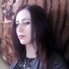 Oksana, 27, г.Свободный
