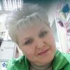 света, 45, г.Сосновоборск