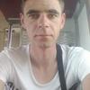 Ваня, 30, г.Первомайск